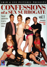 Confessions Of A Sex Surrogate 01