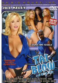 Tai Blow Jobs (disc)