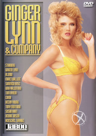 Ginger Lynn and Company