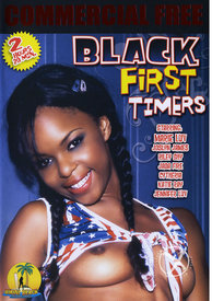 Black First Timers(disc)
