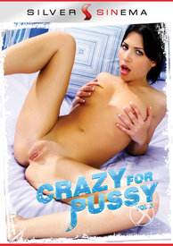 Crazy For Pussy 03
