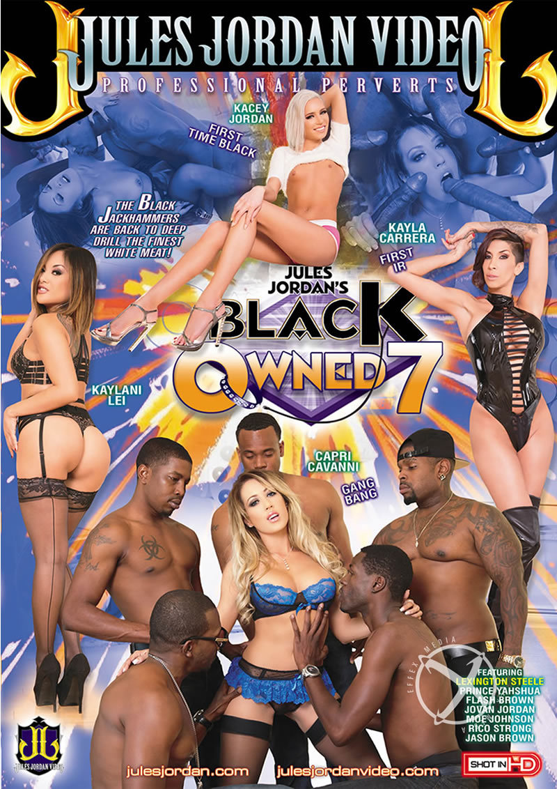 Black Owned 07